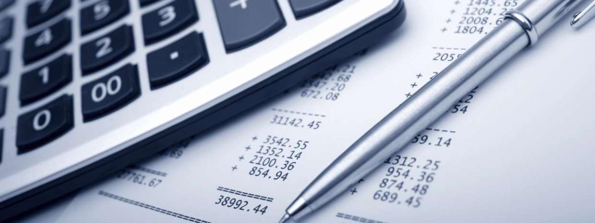 Выгрузка расходов из retailCRM в МойСклад