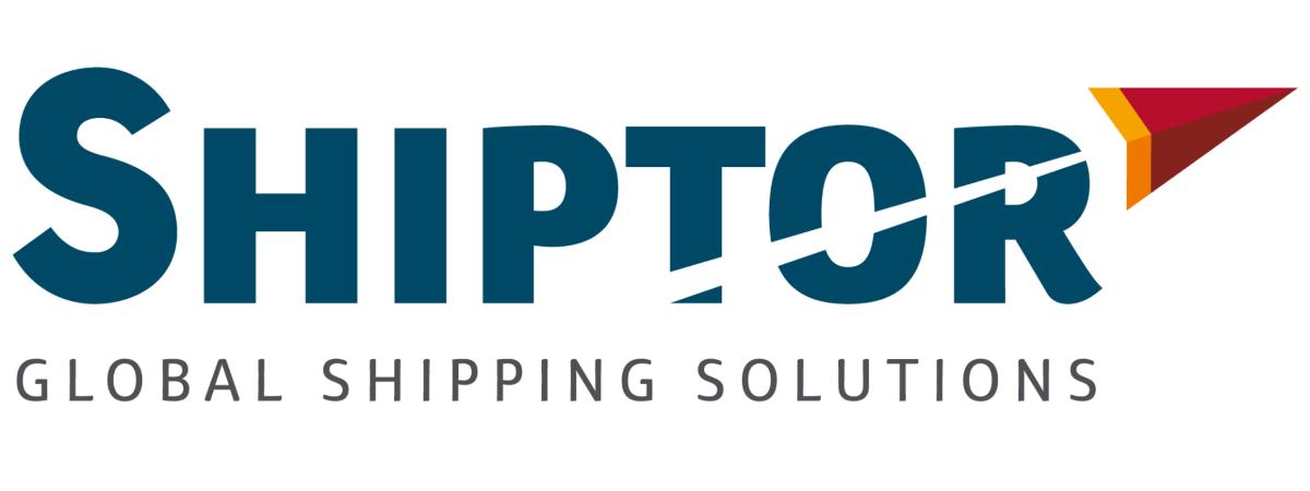 Фулфилмент Shiptor и retailCRM